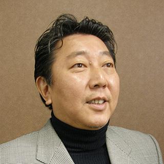 有限会社キック 代表取締役 菊田 秀雄 様