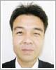 橋梁技建株式会社 代表取締役 杉本 博樹 様