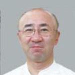 有限会社ヤナギヤ 代表取締役 宮所 忠喜 様