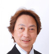 有限会社ジャストヘア 代表取締役 松尾 純一 様