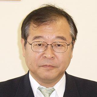 渡部容器株式会社 代表取締役 渡部 達巳 様
