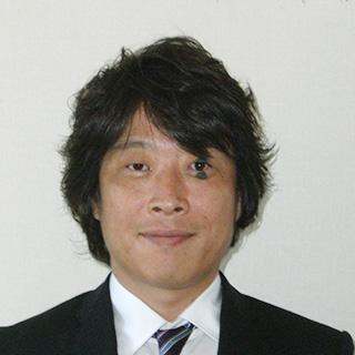 有限会社ADS 代表取締役 椎原 誠二 様