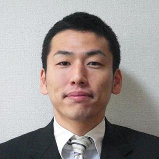 株式会社インサイトハウス 代表取締役 岡田 治樹 様