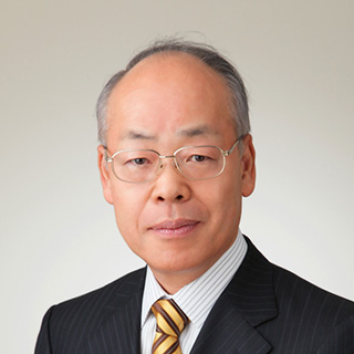有限会社マスヤマメディカル 代表取締役 増山文男 様