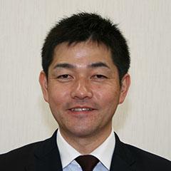 株式会社YANAGAWA 代表取締役 柳川 修広 様