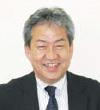 株式会社フジケンホーム 代表取締役 藤原 英雄 様
