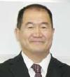 オフィスサポート株式会社 代表取締役 松岡 博行様