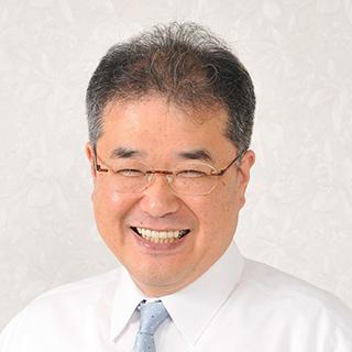 ソーゴー印刷株式会社 代表取締役 高原 淳 様