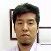株式会社ヒロフードサービス 代表取締役 井上 泰弘様
