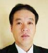 有限会社エス・ケーテクニカ 代表取締役 鈴木博幸 様