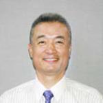 株式会社カクマル 代表取締役 曽根田 馨 様