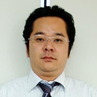 株式会社大栄宝飾 代表取締役 古屋 豪之 様