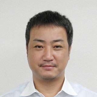 株式会社リアルマックス 代表取締役 青松 勇介 様