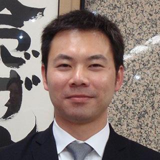 有限会社ネットタワー 代表取締役 江野 俊銘 様