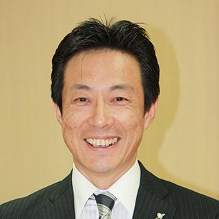株式会社インテックス 代表取締役 金山昇司 様