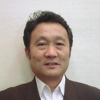 株式会社オーヴァーレーシングプロジェクツ 代表取締役 佐藤 健正 様