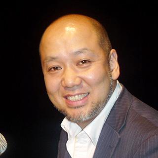 株式会社八風 代表取締役 鈴木 良尚 様