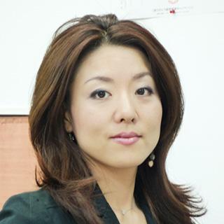 株式会社ウインナー美容室 専務取締役 早川 雅子 様