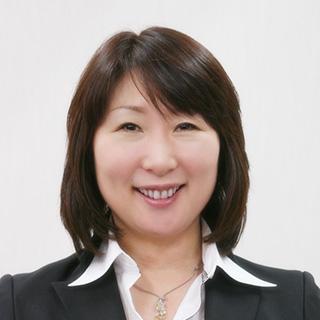 株式会社ビアンフェ 代表取締役 岡野 裕子 様
