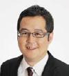 社会保険労務士法人 大谷事務所 代表社員 大谷雄二 様
