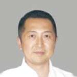 株式会社ケンタープライズ 代表取締役 榊原 賢一 様