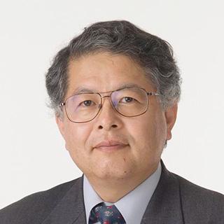 朝日不動産株式会社 代表取締役 石橋 正好 様