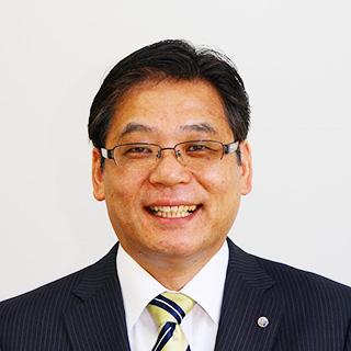 株式会社ドゥアイネット 代表取締役 土井 幸喜 様