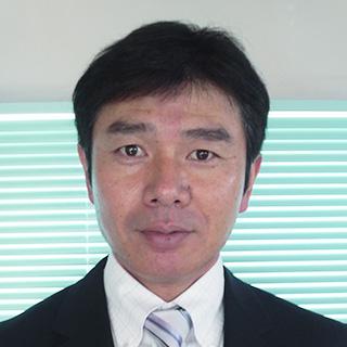 いよせき株式会社 取締役副社長 山内 隆 様