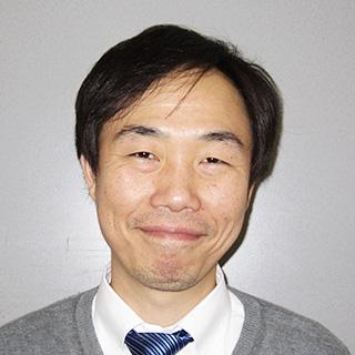 株式会社FOOD・NAVIX 代表取締役 徳山 輝浩 様