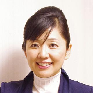 有限会社ゼムケンサービス 代表取締役 籠田 淳子 様