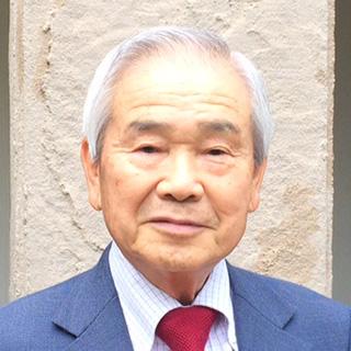 株式会社アクティス 代表取締役会長 橋本 好正 様