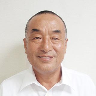株式会社肉のヤマト 取締役会長 加納 祐一郎 様