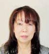 有限会社TOMOTOMO 代表取締役 竹本 愛子 様