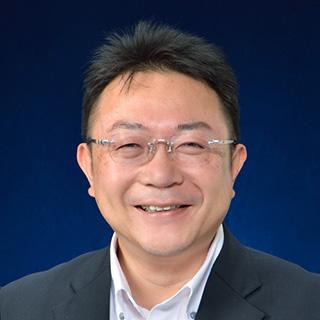 株式会社アイドウ 代表取締役 金田 日悟 様