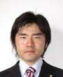 株式会社シュウワエンジニアリング 常務取締役 中田 宏拓 様