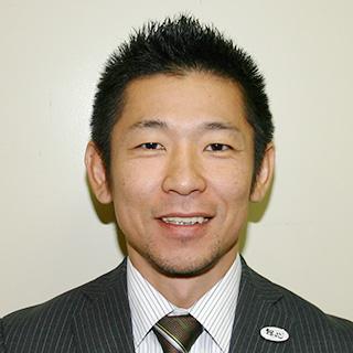 株式会社ひとり 代表取締役 渡辺 一人 様