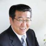 株式会社感動コーポレーション 代表取締役 小野寺 豊 様