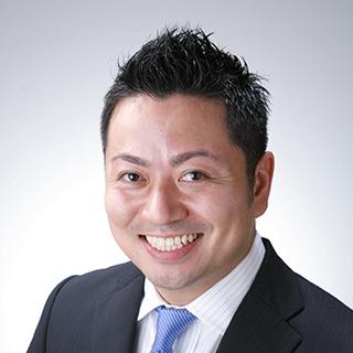 株式会社ナグラメディカルグループ 代表取締役 崎原 大輔 様
