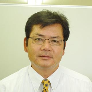 株式会社エグチ 会長 江口 秀雄 様