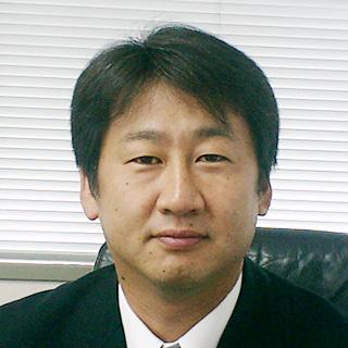 有限会社 エム・カンパニー 代表取締役 松木 克浩 様