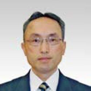 グリーンウッドタクミ協同組合 理事長 浦田 理 様