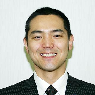 株式会社Dreams 代表取締役 宮平 崇 様