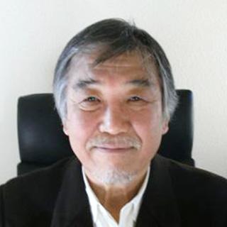 株式会社大新興産 代表取締役 呉島 勇男 様