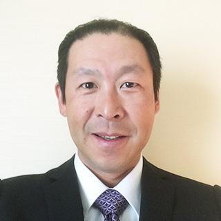 株式会社ジャスト 代表取締役 若本 大一朗 様