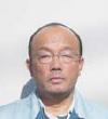 高橋建設株式会社 代表取締役 高橋 修一 様