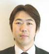 ル・ソレイユ株式会社 代表取締役 田中 泰亨 様
