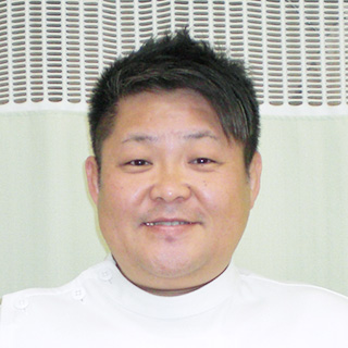 有限会社プロスパー そわ鍼灸接骨院 代表取締役 曽和 栄司 様