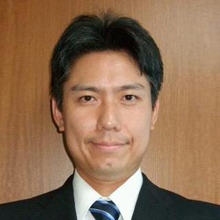 板井築炉株式会社 代表取締役社長 板井 一正 様