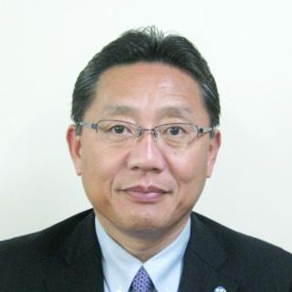 野中産業株式会社 代表取締役 野中 真一郎 様