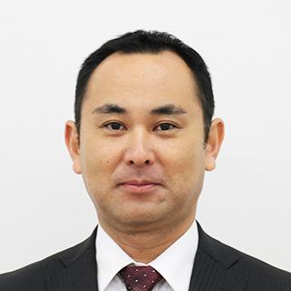 株式会社誠和商工 代表取締役社長 正木 敏也 様